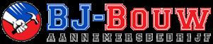 BJ-Bouw